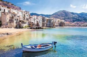 limoncello-licor-italia-viaje
