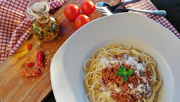 boloñesa licores tipicos italianos