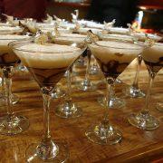 cocteles licores tipicos italianos