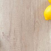 cortar limon limoncello