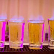 limoncello licores tradicionales
