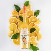 narancello-recetas-licores-italianos