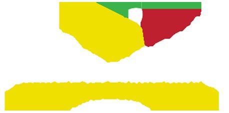 Del Mediterráneo - Licores Tradicionales Italianos