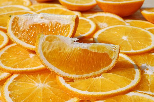 naranjas narancello