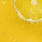 rodaja limon limoncello